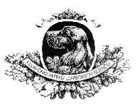 Klub chovatelů loveckých slídičů