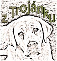 Oficiální stránky chovatelské stanice z Trojánku